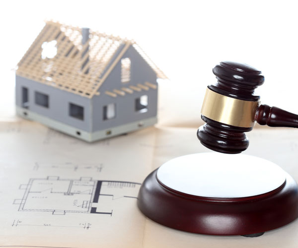 prawo-nieruchomosci